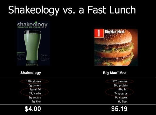 how to get shakeology in australia