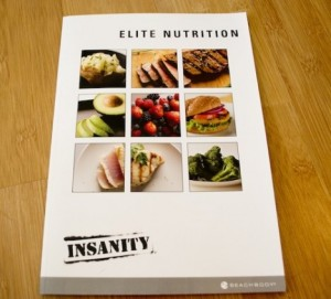 Insanity-workout-nutrition