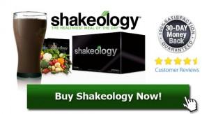 buy shakeology