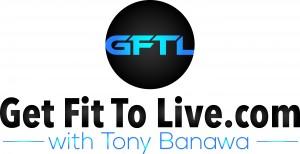 GetFitToLive.com